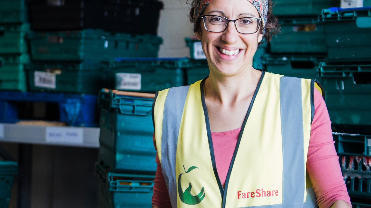 Leigh-Farmer-Photography-fareshare