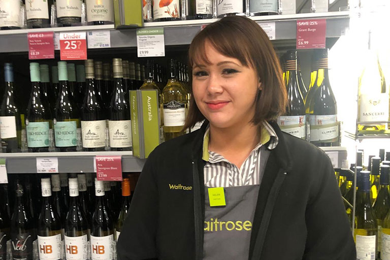 Helen-Porter-Supermarket-Assistant-at-WR-High-Wycombe
