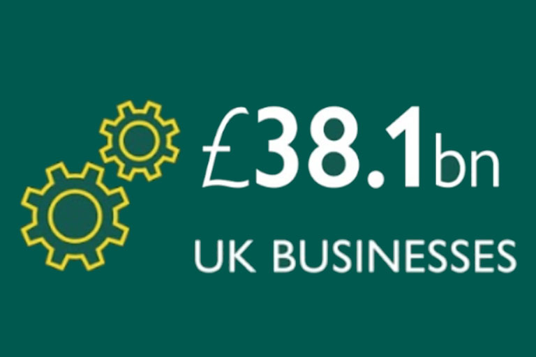 38.1bn-uk-businesses