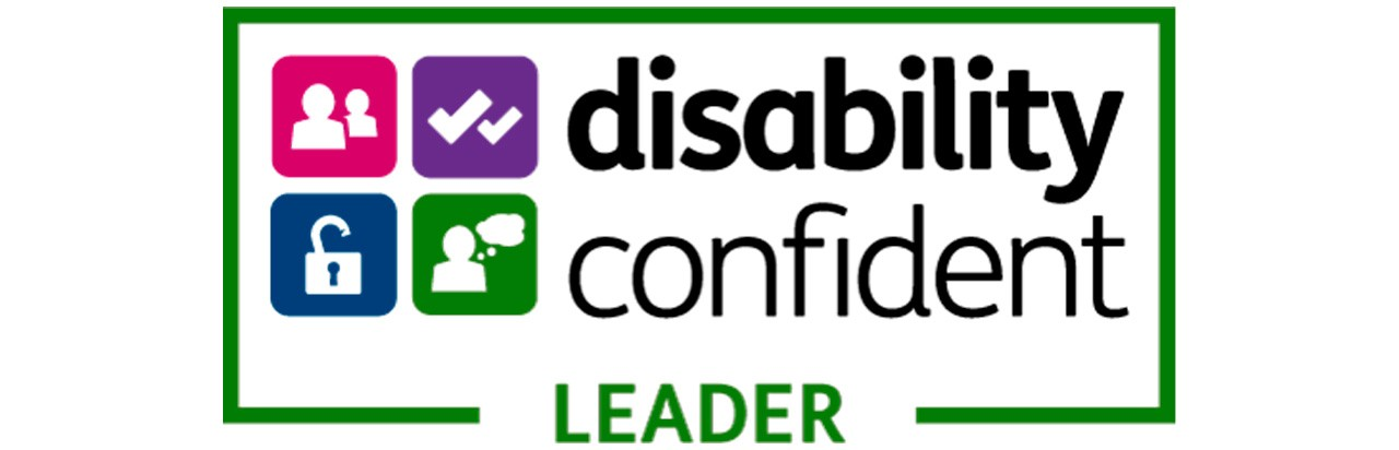 disability-confident-leader-pr