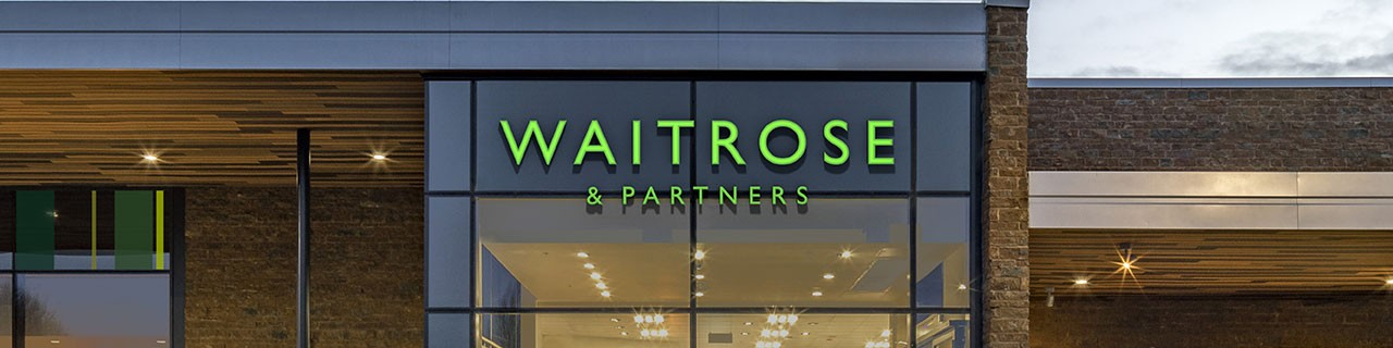 waitrose-and-partners-pr