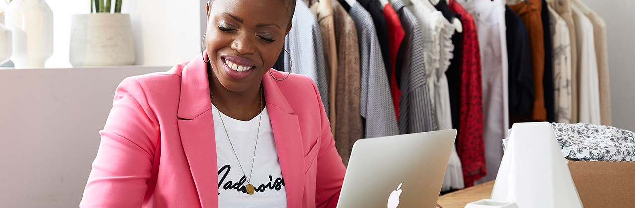john-lewis-launches-Virtual-Styling