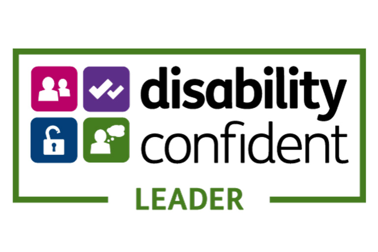 JOHN LEWIS PARTNERSHIP RECOGNISED AS DISABILITY CONFIDENT LEADER