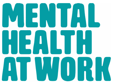 JOHN LEWIS PARTNERSHIP SIGNS UP TO MENTAL HEALTH AT WORK COMMITMENT